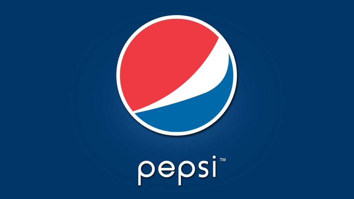 Cola War in Nigeria (Day 1) - Brand Spur