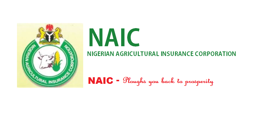 Image result for NAIC Insured Farmers Receive N464 In Claims