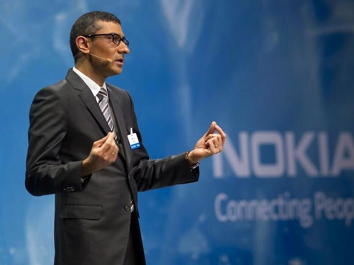 Nokia and Airtel Kenya lay 5G foundations in Nairobi