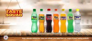 rite foods bigi cola wars brandspur nigeria
