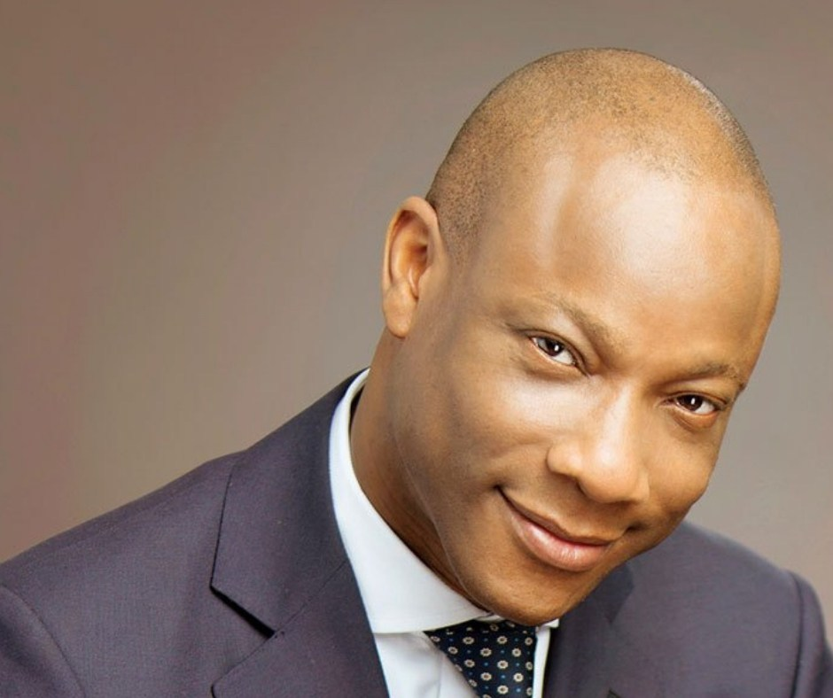PepsiCo Elects Segun Agbaje To Board Of Director - Brand Spur