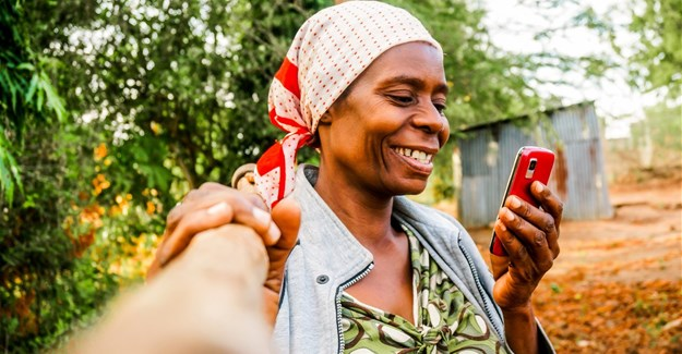 5 ways Africa's payments industry is evolving