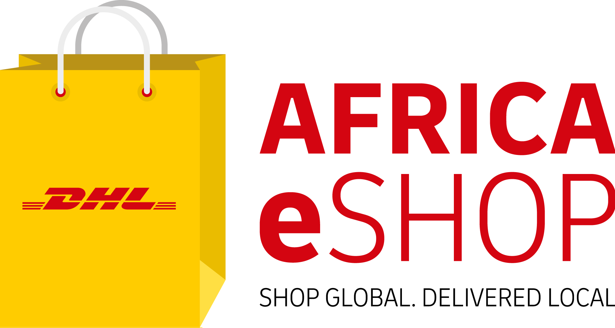 DHL rolls out e-commerce platform to more African markets following initial success