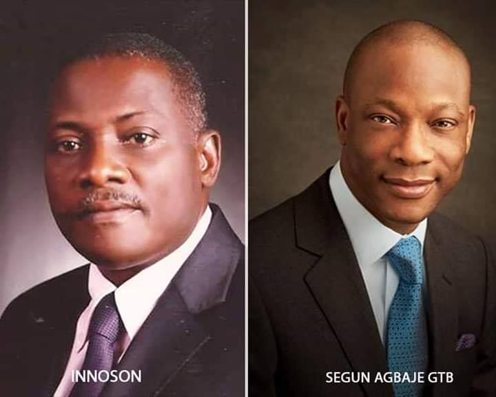 The Issuance of Bench Warrant Against Me Is an Abuse of Process Taken Too Far - Innoson