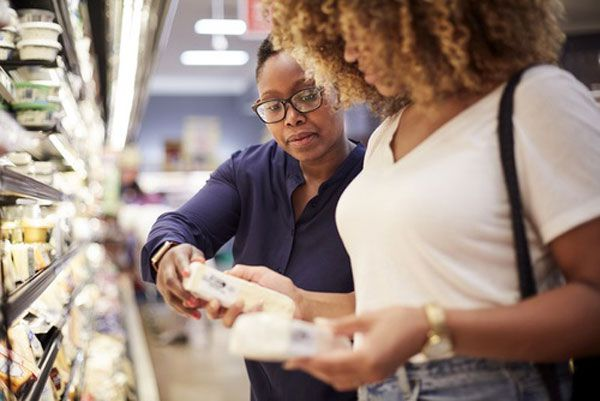 Business priorities make 2019 the year of Africa's consumers - Brand Spur