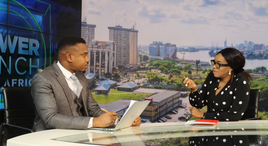 Afriland Properties Plc CEO, Uzo Oshogwe, Gives Real Estate H2 Outlook on CNBC Africa - Brand Spur