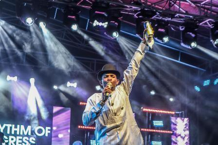Life Lager Launches 33cl Can at Hi-Life Fest Quarterfinal