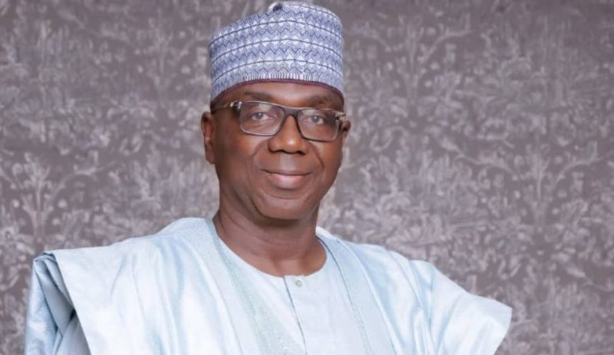 Kwara holds open bid for renovation of 31 public schools