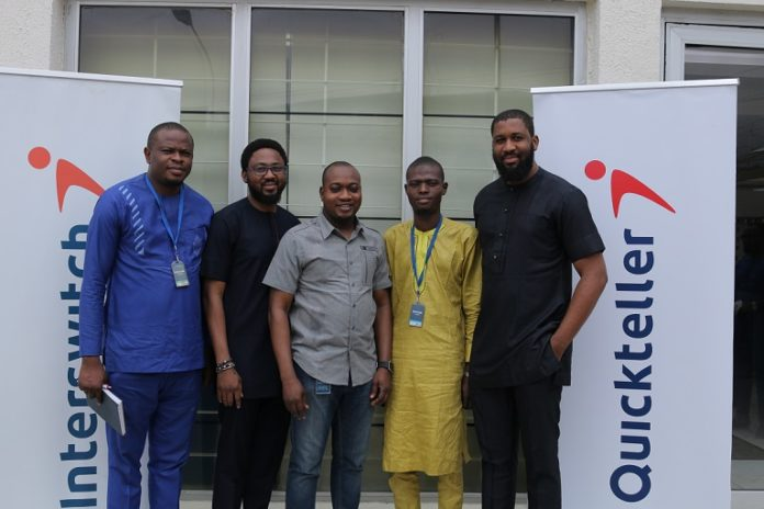 Quickteller Rewards Customers With Trips To New York, London And Dubai - Brand Spur