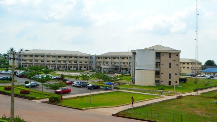 Top 10 Most Expensive Universities In Nigeria - Brand Spur