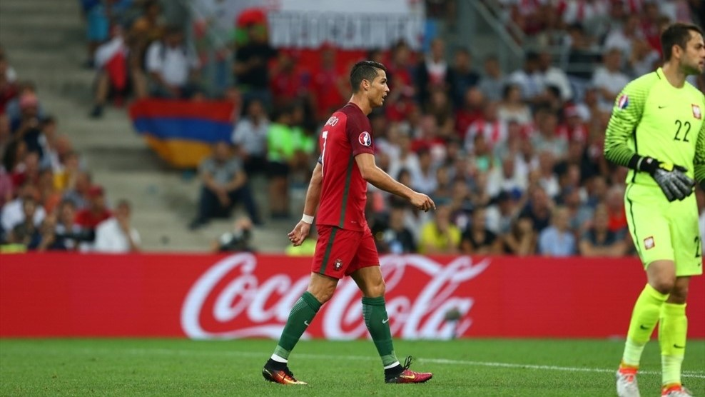 Coca-Cola signs on as UEFA EURO 2020 sponsor