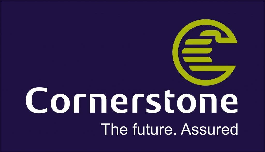 Cornerstone Insurance Reveals Reason for Delay in Filing 2020 Audited Results