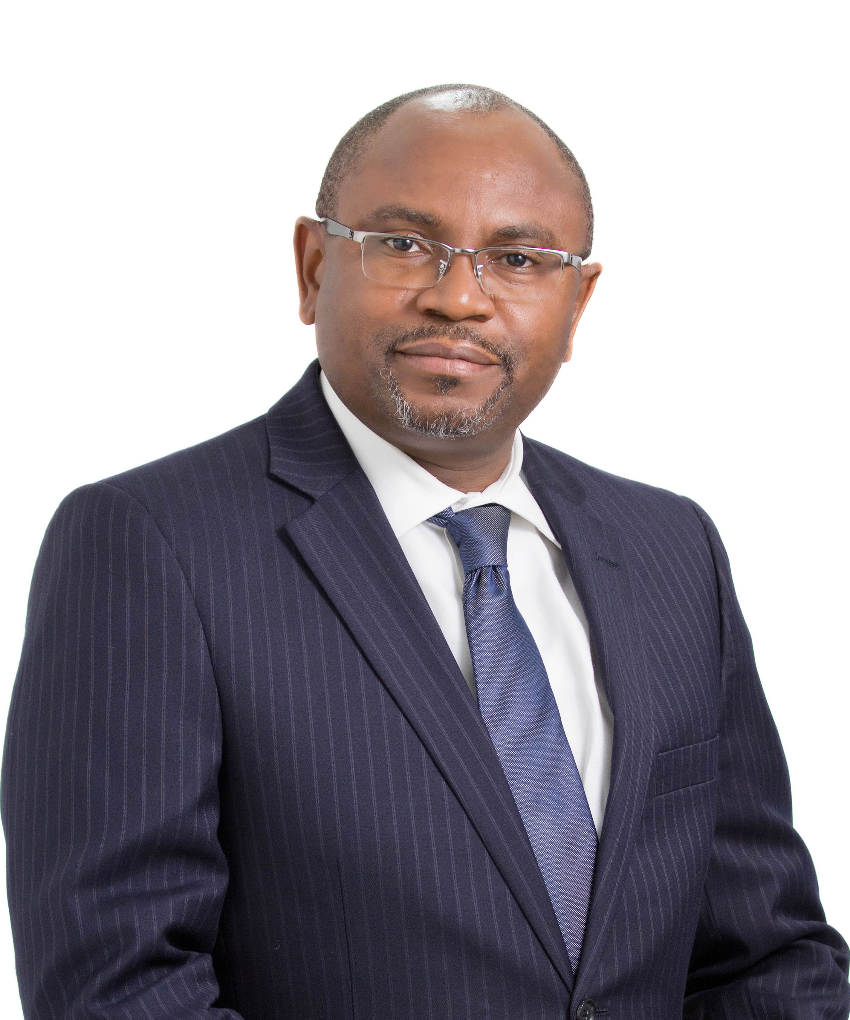 FBNQuest Trustees Marks 40th Anniversary of preserving legacies in Nigeria - Brand Spur
