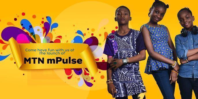 MTN Nigeria Announces Entries for the 2019 MPulse Kiddies Hackathon - Brand Spur