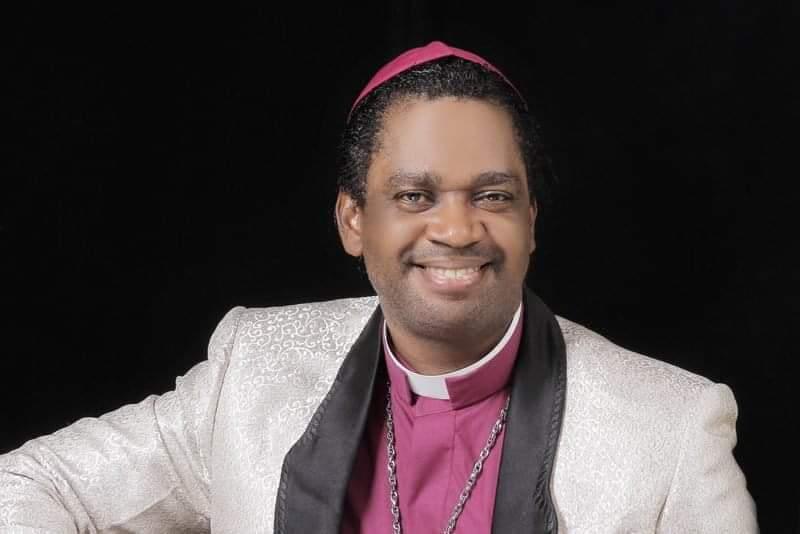 Bishop Sam Zuga Blames Current Economic Situation On Poor Leadership