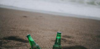 Heineken Brouwerijen B.V Acquires more units of Nigerian Breweries Plc