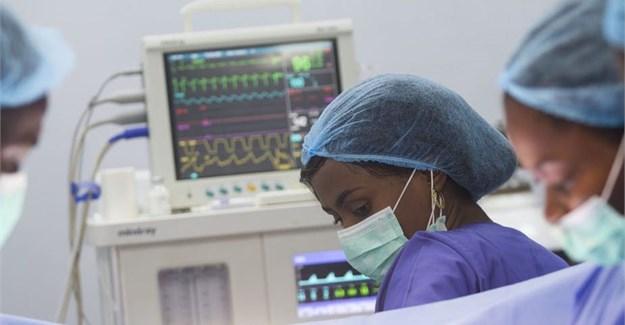 How WhatsApp groups support Nigeria's Nurse graduates