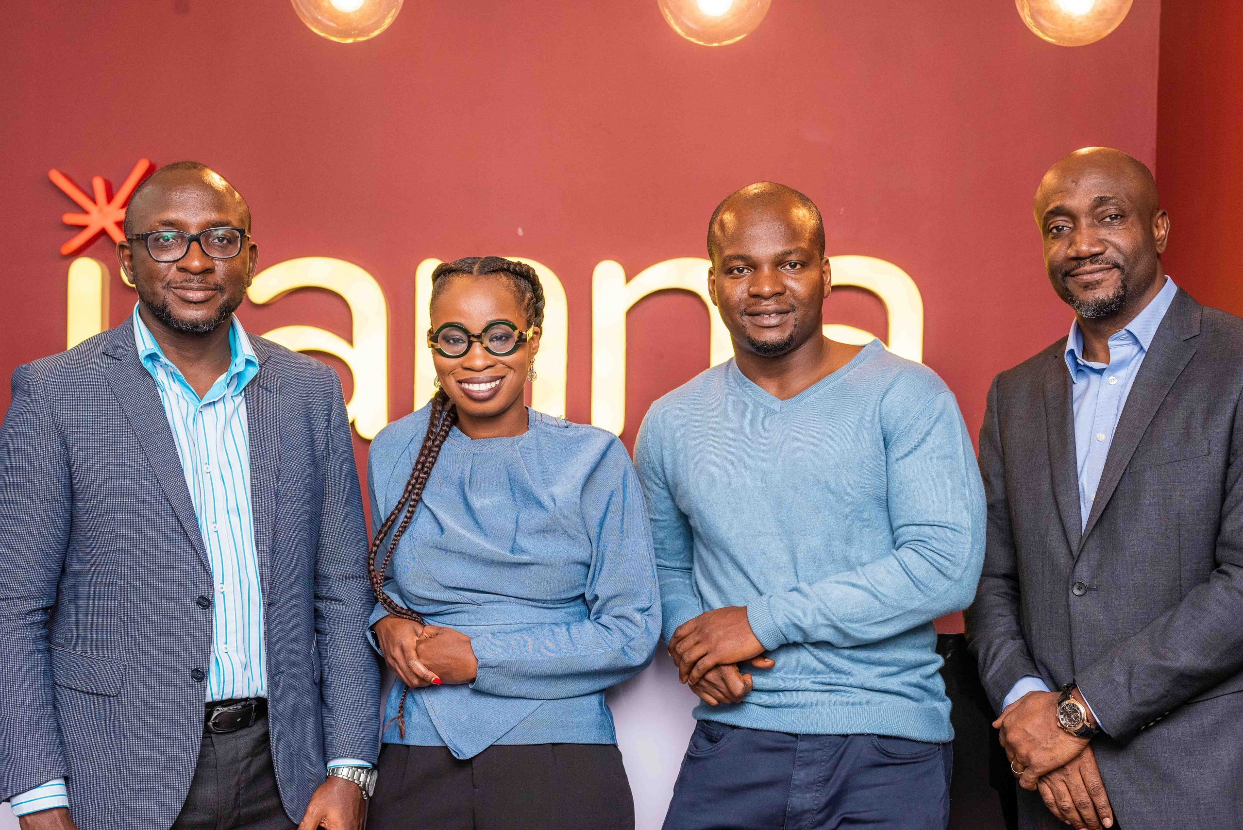 Itanna Hosts Demo Day for Its Second Accelerator Programme