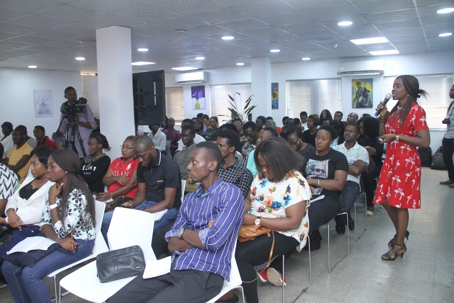 Jumia Partners Facebook To Accelerate Growth Of SMEs - Brand Spur