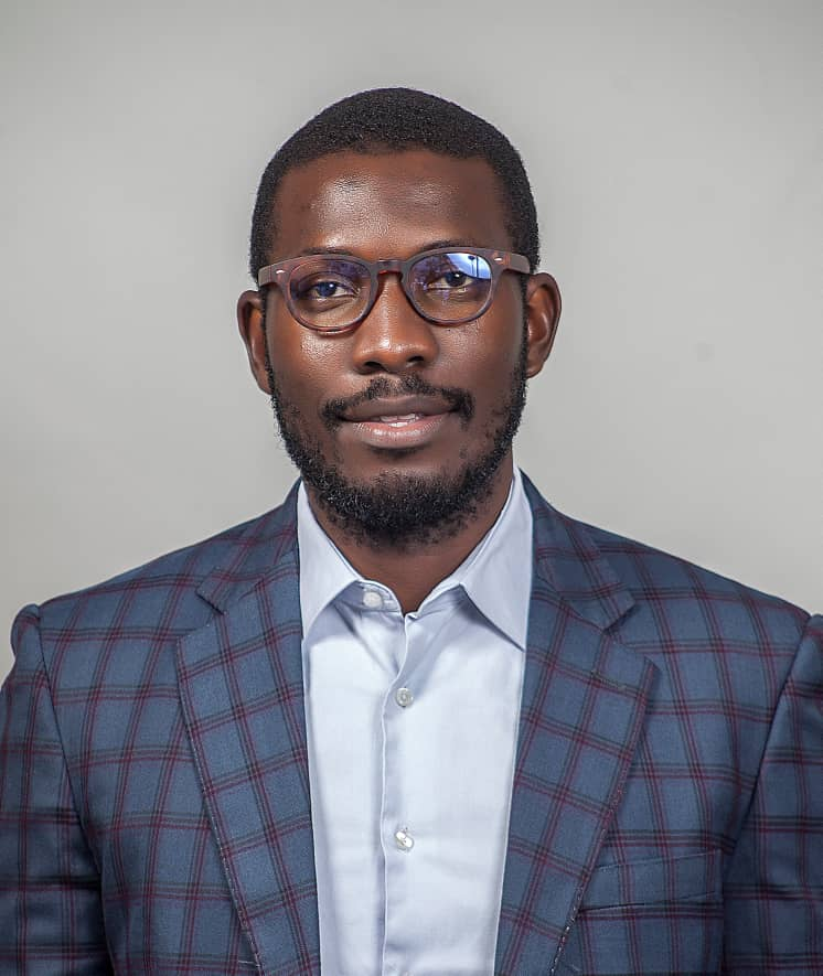 Kirusa Nigeria's Country Manager Opens Up On Work-Life, Communication And Tech Adoption In Nigeria