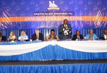 NASCON Allied Industries Plc - Impressive H1 2020 performance amidst COVID-19 challenges