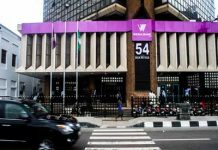 List of Wema Bank Sort Codes in Nigeria