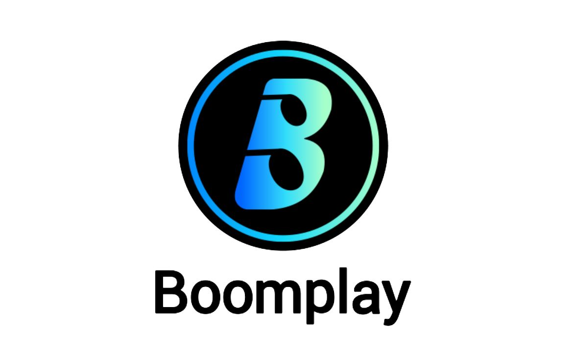 Boomplay And Sony Music Entertainment Are Set To Expand Their Footprint In Africa With New Partnership - Brand Spur
