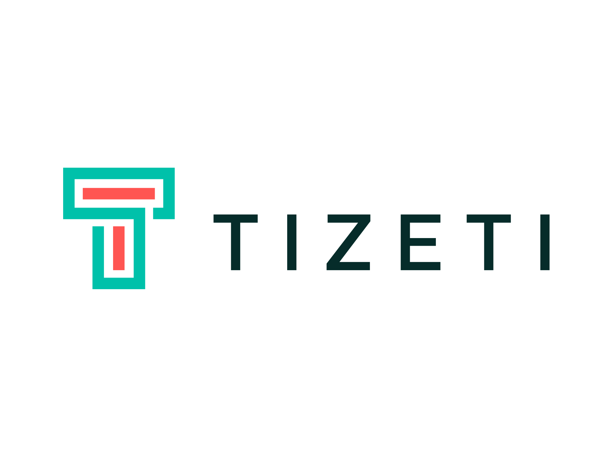 Tizeti Launches High-Speed 4G LTE to Accelerate Broadband Penetration in Nigeria - Brand Spur