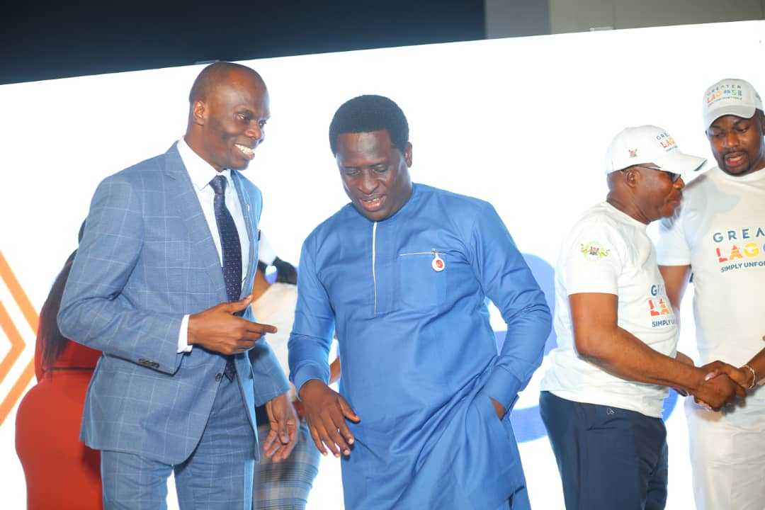 Airtel Nigeria Partners Lagos State to Host Greater 2020 End of Year Festival