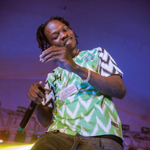 Burna Boy, Tiwa Savage, Naira Marley, Teni, Others To Perform At BAFEST 2019! - Brand Spur