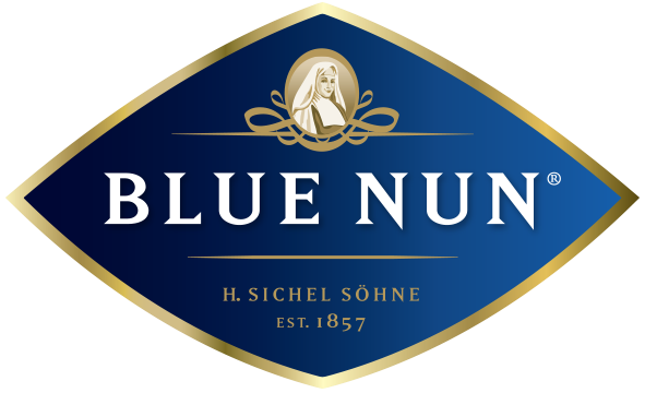 Blue Nun: The 24k Gold Champagne launches in Nigeria