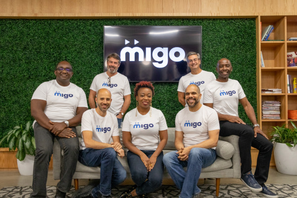 Credit startup Migo expands to Brazil on M raise and Africa growth
