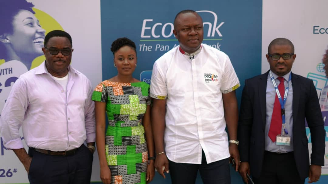 Unusual Entrepreneur Programme Empowers 251 Entrepreneurs With N40m