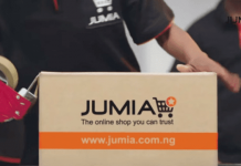 Jumia reports Q2 2020 results; Operating loss decreased by 44% year-over-year