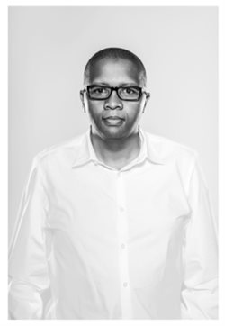 The 2019 Loeries Official Rankings are out