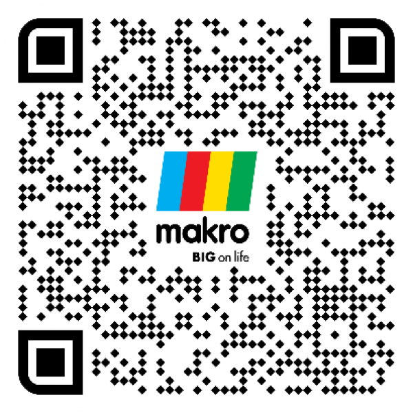 Makro's Customers Now Engage And Experience Instant Customer Care By Connecting With The Retailer Directly On WhatsApp