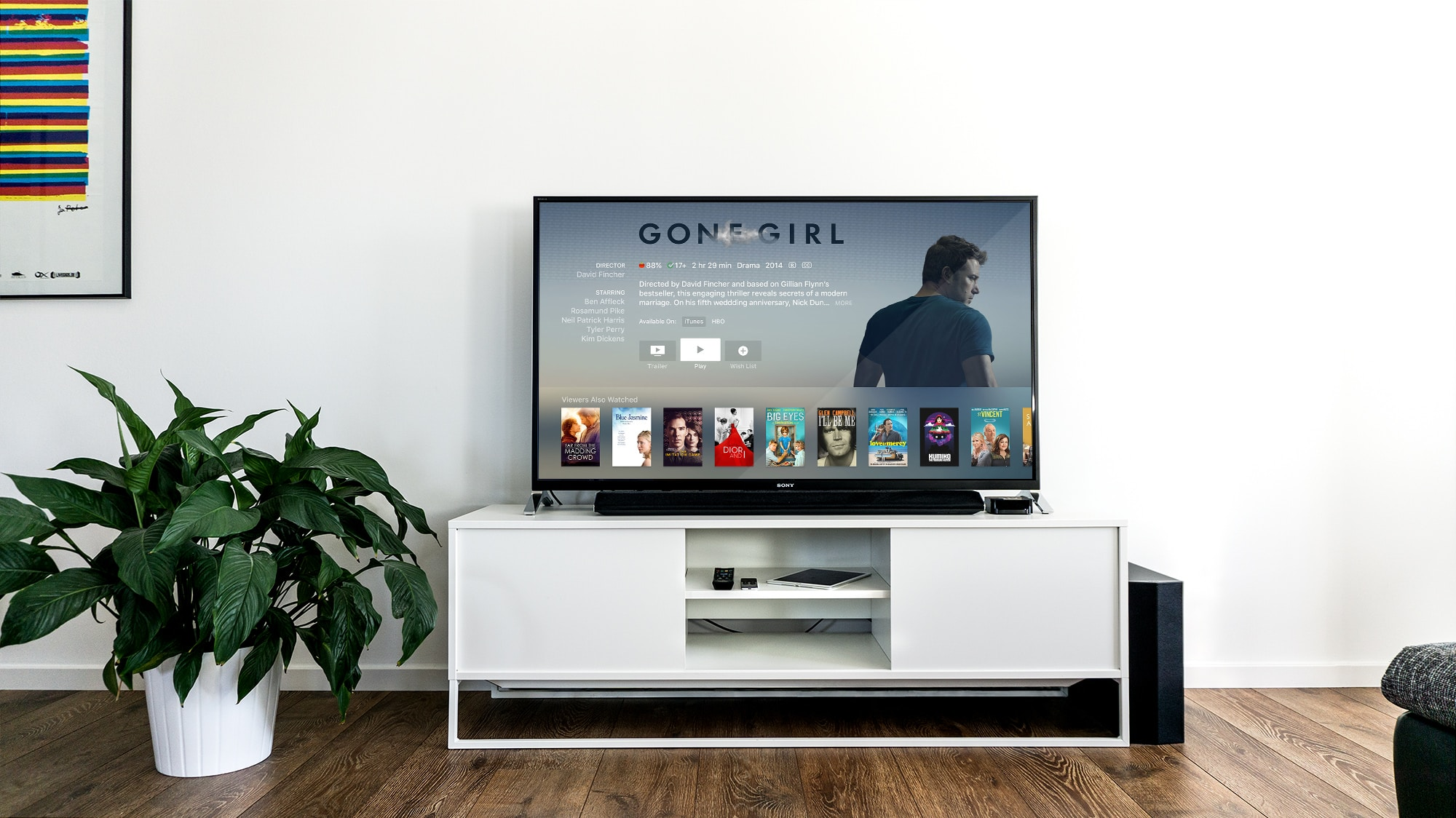 TV Ad Spend to Fall Under $65bn In 2019 - Report - Brand Spur