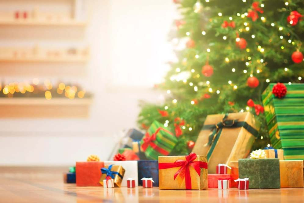 Three easy ways to save your finances this Christmas