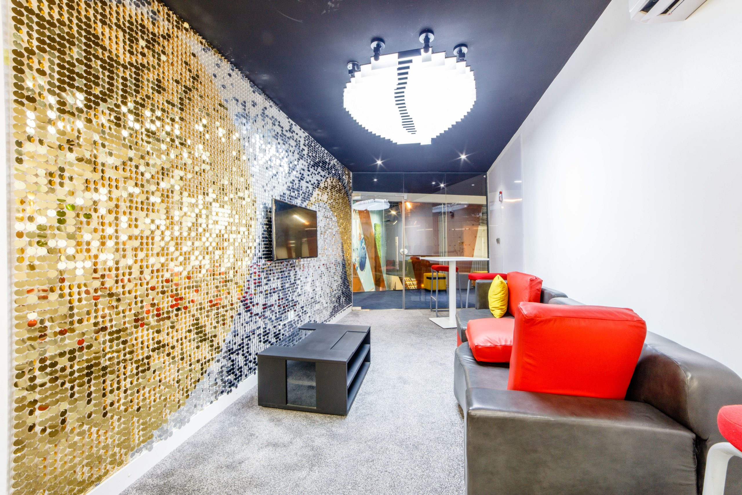Google opens first Google Developers Space in Lagos (Photos) - Brand Spur