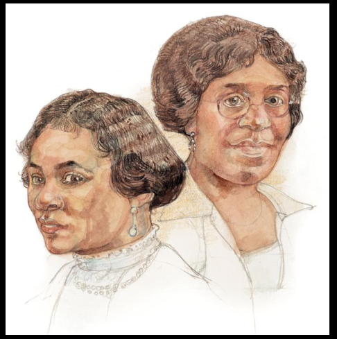 The Unappreciated Legacy Of African-American Inventors - Brand Spur