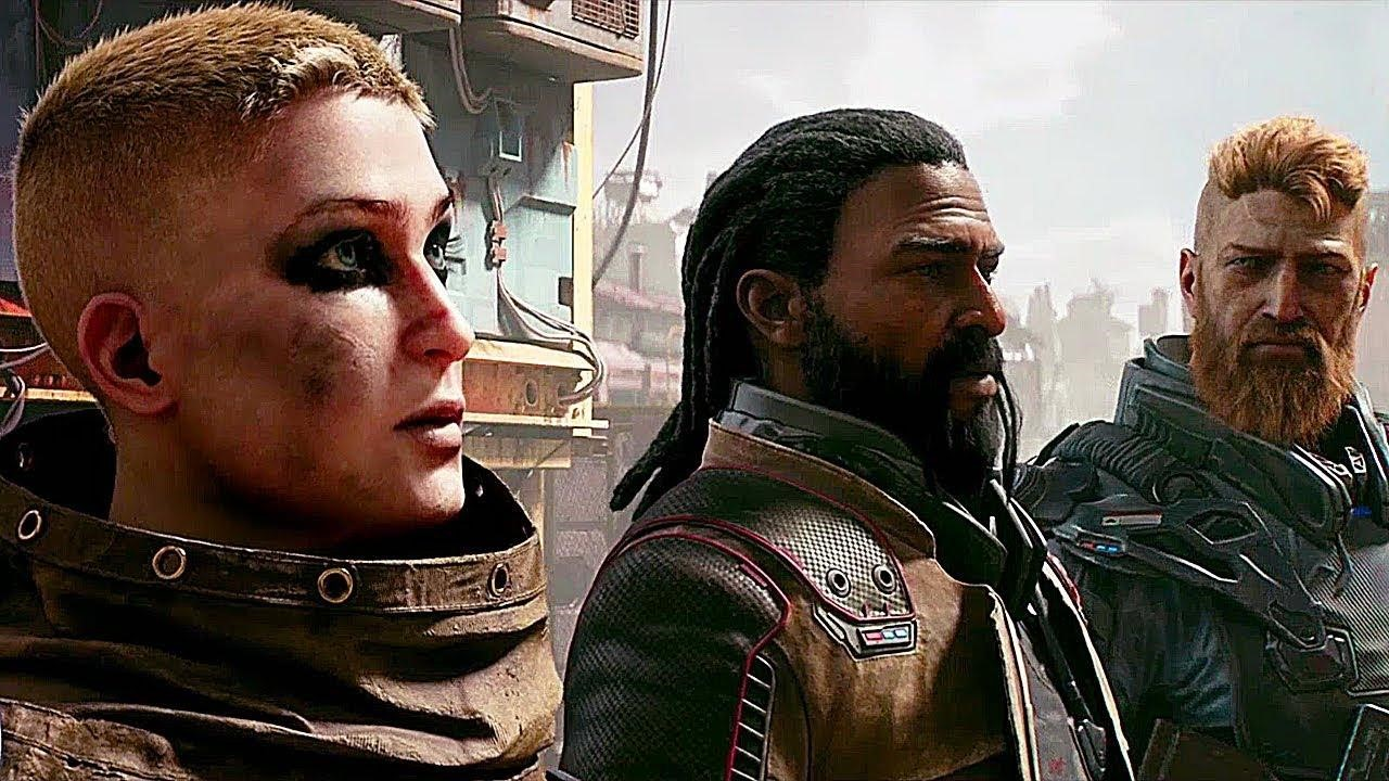 10 Under The Radar Games You Should Be Aware of in 2020 - Brand Spur