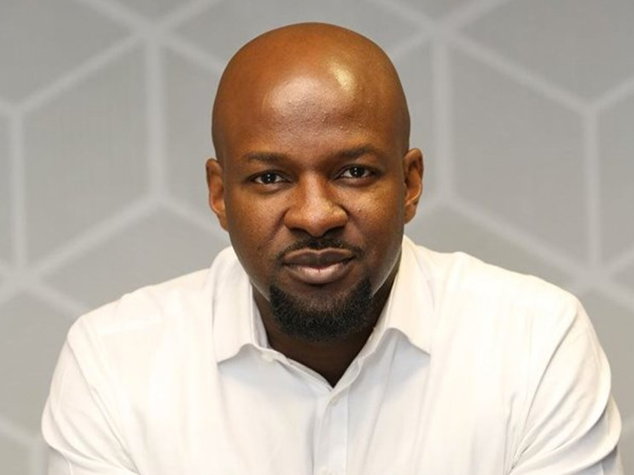 YouTube appoints Alex Okosi as MD of emerging markets: EMEA - Brand Spur