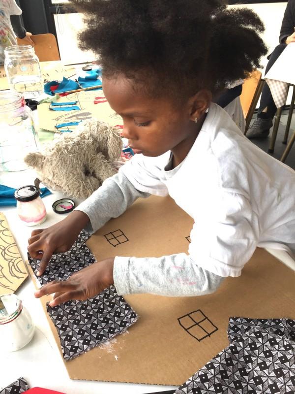 African-born startup launches education platform that encourages entrepreneurship - Brand Spur