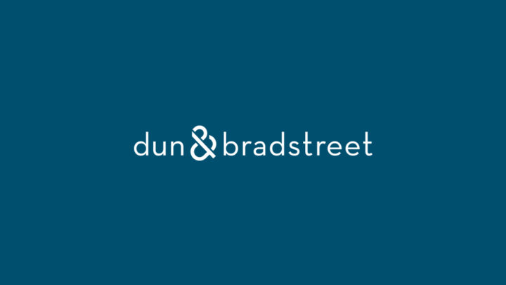 Dun & Bradstreet Launches New COVID-19 Impact Index - Brand Spur