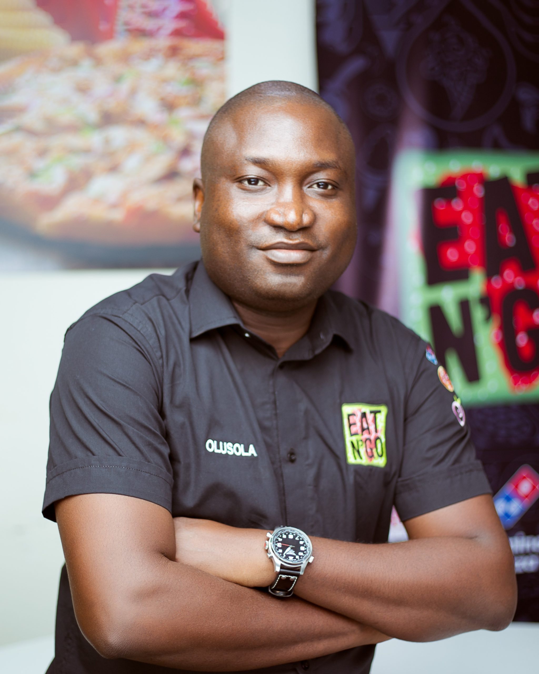 EAT'N'GO Shares Plans To Expand Operations To 14 Cities Across Nigeria
