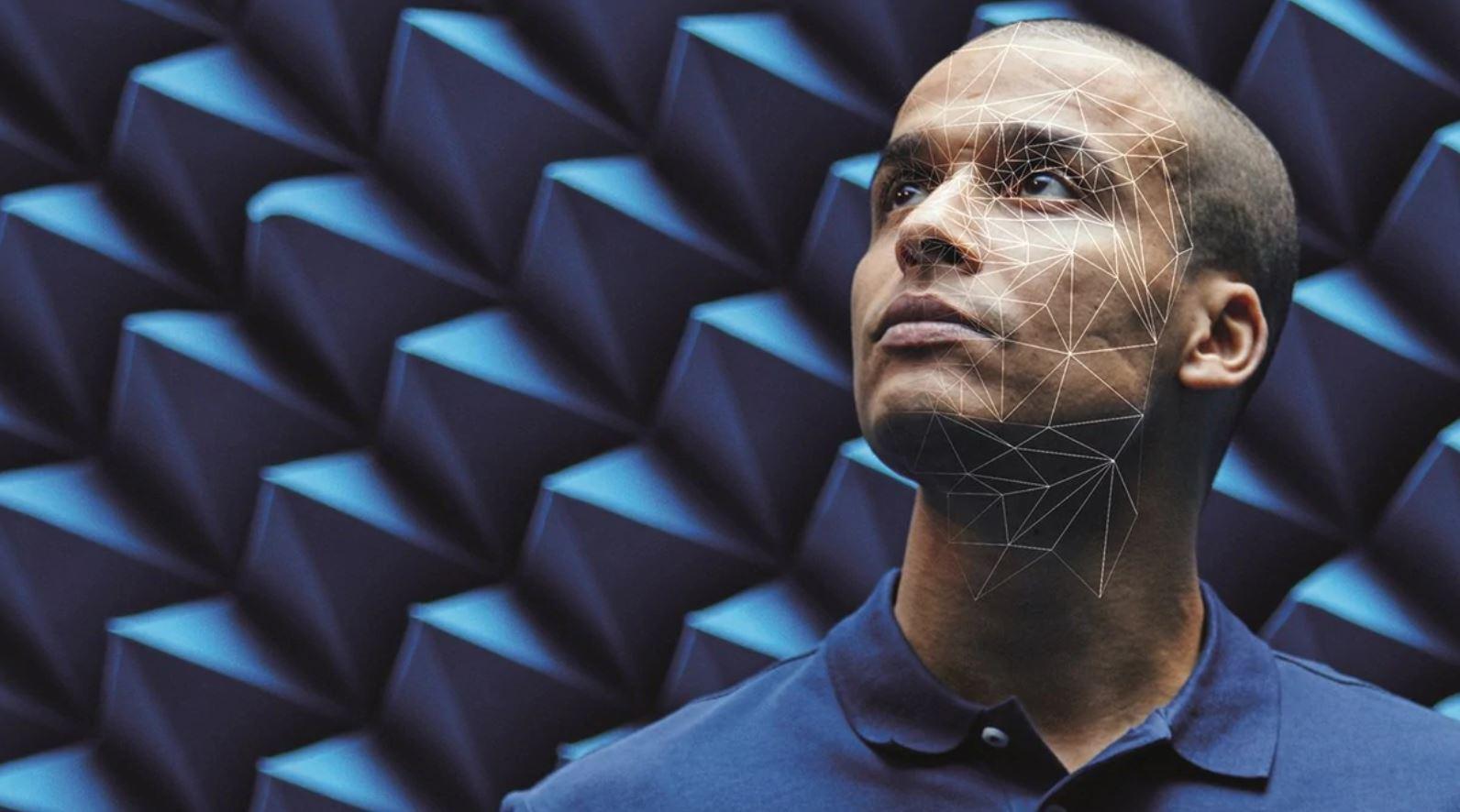 Ericsson ConsumerLab: Ten Hot Consumer Trends 2030 – The Internet of Senses - Brand Spur