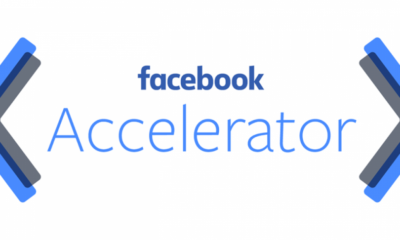 Facebook Accelerator Startups in Nigeria record impressive achievements, with over 0,000 raised in committed investments and grants to date