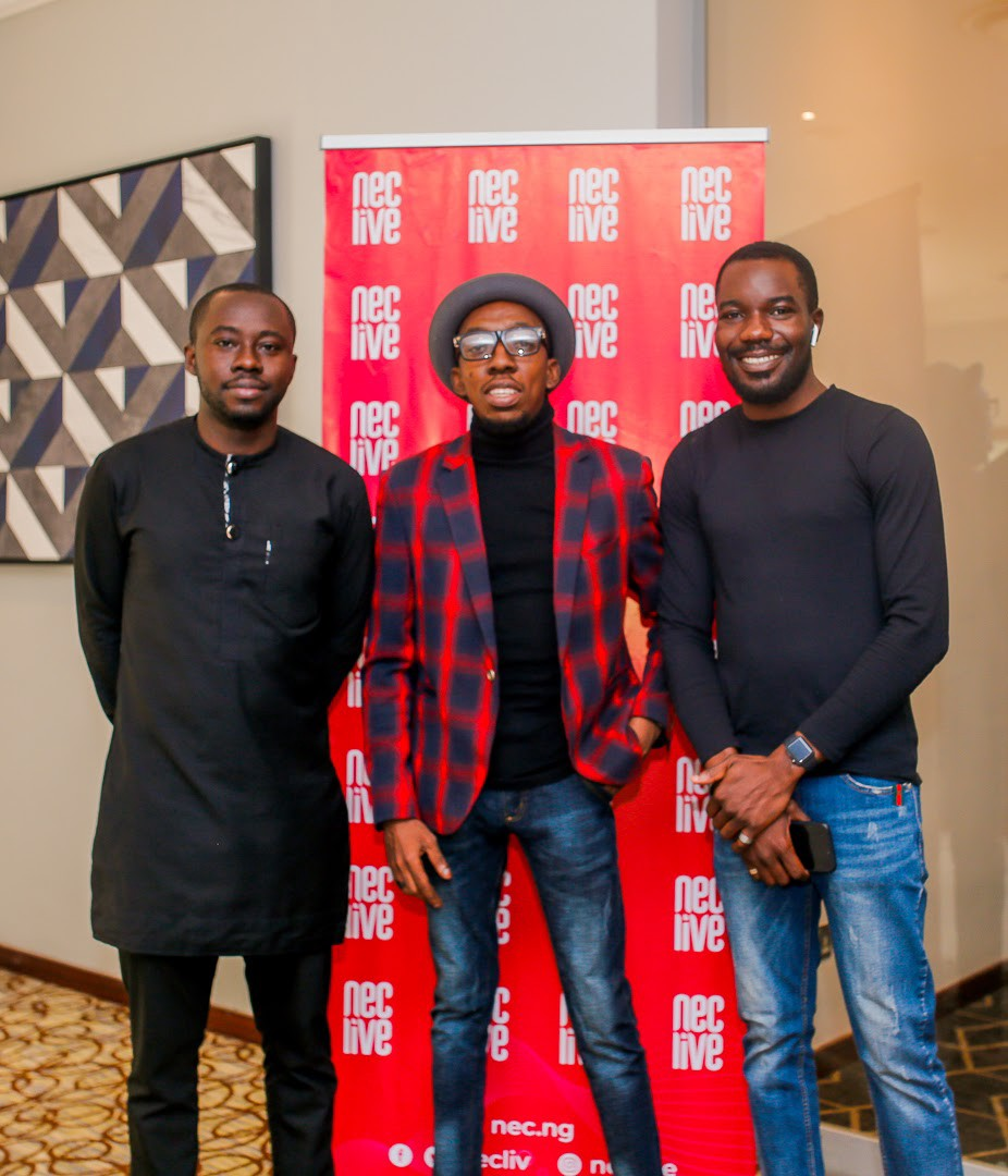 ID Africa Announces New Two-Day Format for 8th Edition of Nigerian Entertainment Conference