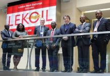 Lekoil Announces Interim Results Reporting Timeline and Optimum Payment