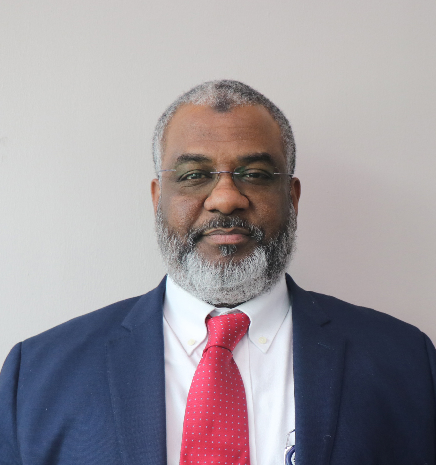 OVH Energy Appoints Mumuni Dagazau as COO - Brand Spur